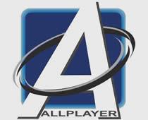 AllPlayer
