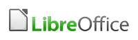 LibreOffice 3.4.4